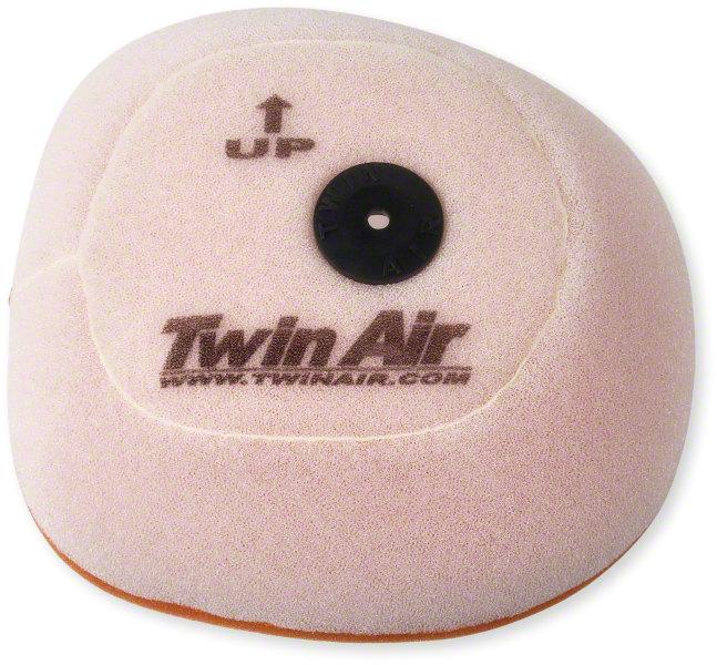 Twin Air Filter års 11-16