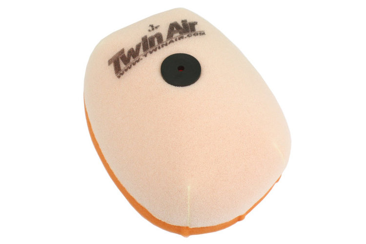 Twin Air Filter 17-20