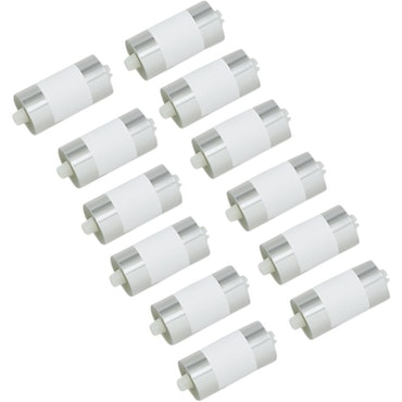 PRO GRIP ROLL OFF SYSTEM 3269 12-PACK
