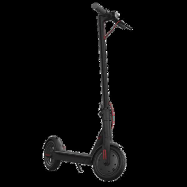 KCQ Scooter 7,8ah