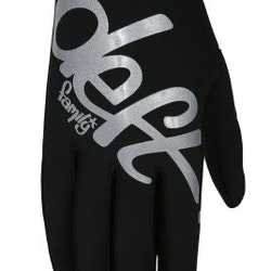 Deft Family Eqvlnt Gloves - Cold Weather