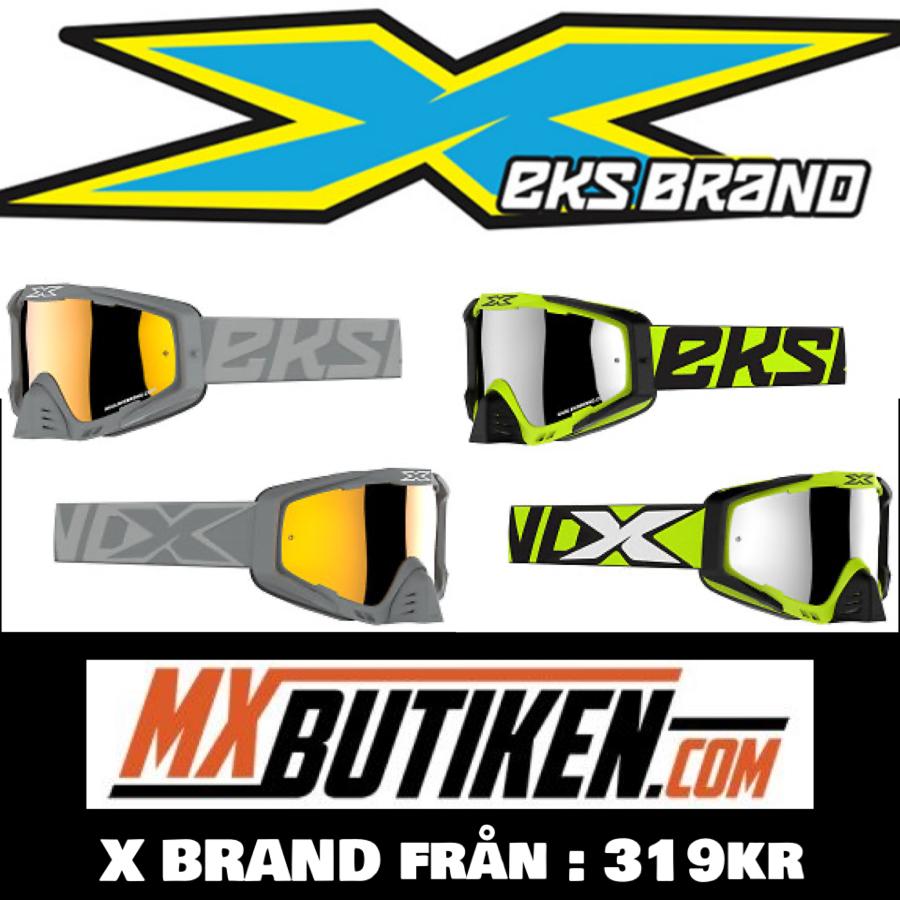 Mxbutiken.com