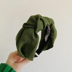 Grönt diadem