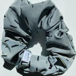 Reflex scrunchie