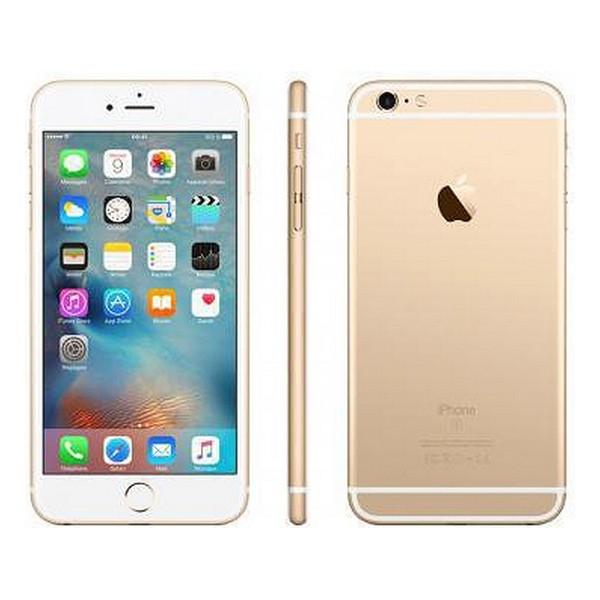 """Apple iPhone 6 4,7"""" Dual Core 1 GB RAM 16 GB"""