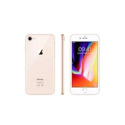 """Apple iPhone 8 4,7"""" LCD HD 64 GB"""