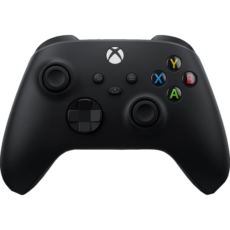 Xbox Series X 1 TB