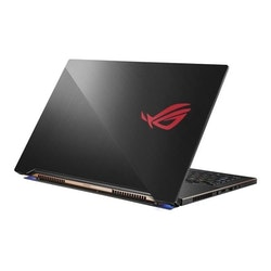 """Asus GX701LWS-EV029T 17,3"""" i7-10750H 32 GB RAM 1 TB SSD Svart"""