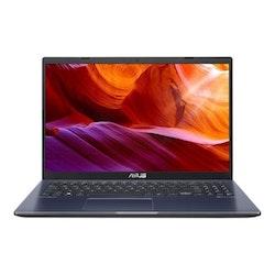 "Notebook Asus P1510CJA-BR800R 15.6"" Intel i3-1005G1 8 GB RAM 256 GB SSD"