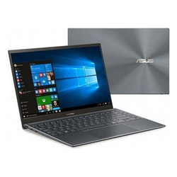 "Utrabook Asus BX425JA-BM145R 14"" i7-10510U 16 GB RAM 512 GB SSD Grå"