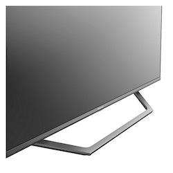 "Smart TV Hisense 55A7500F 55"" 4K Ultra HD DLED WiFi Grå"