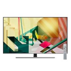 """Smart TV Samsung QE65Q75T 65"""" 4K Ultra HD QLED WiFi"""