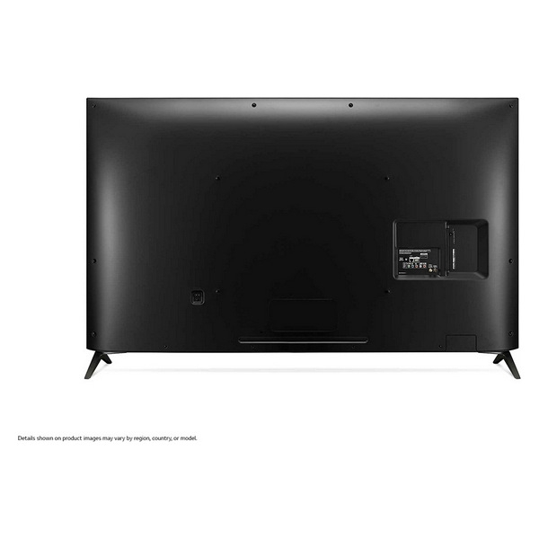 "Smart TV LG 70UN71006LA 70"" 4K Ultra HD LED WiFi"