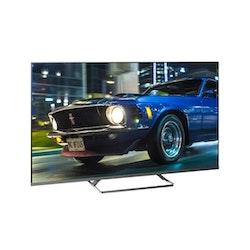 """Smart TV Panasonic Corp. TX65HX810 65"""" 4K Ultra HD LED LAN"""