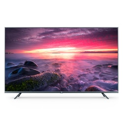 "Smart TV Xiaomi Mi LED TV L65M5-5ASP 65"" 4K Ultra HD LED WiFi"