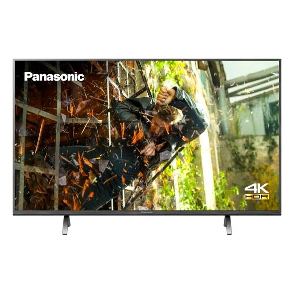 """Smart TV Panasonic Corp. TX-49HX900E 49"""" 4K Ultra HD LED WiFi"""