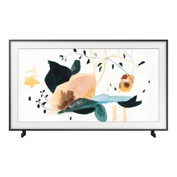 "Smart TV Samsung The Frame 75LS03T 75"" 4K Ultra HD QLED WiFi"