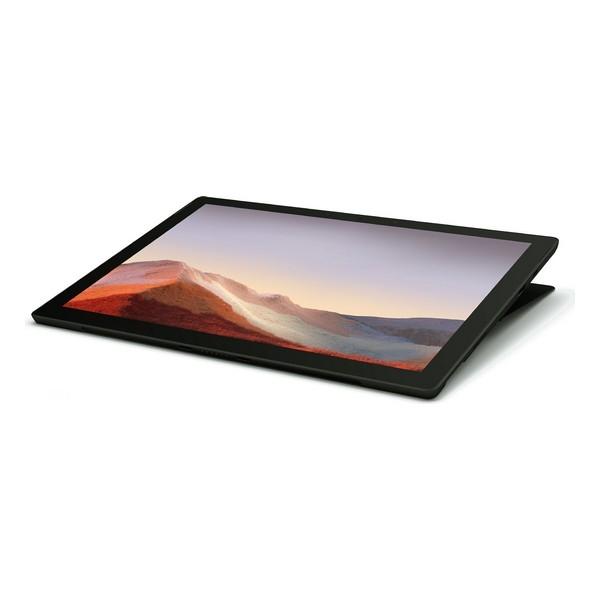 "Utrabook Microsoft Surface Pro 7 12.3"" i5-1035G4 8 GB RAM 256 GB SSD"