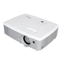 Projektor Optoma W400 HDMI