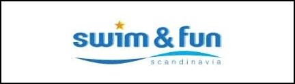 Swim & Fun - Villahome.se