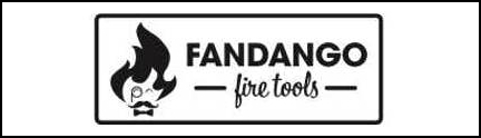 Fandango Fire Tools - Villahome.se