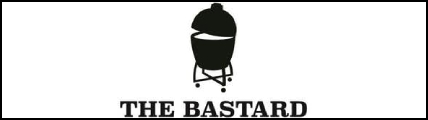 The Bastard - Villahome.se