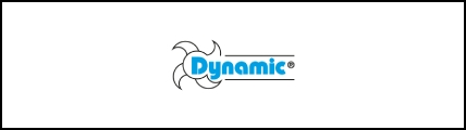 Dynamic - Villahome.se