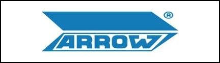 Arrow - Villahome.se