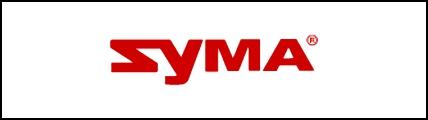 Syma - Villahome.se