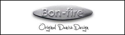 Bon-fire - Villahome.se