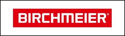 Birchmeier - Villahome.se