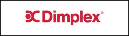 Dimplex - Villahome.se