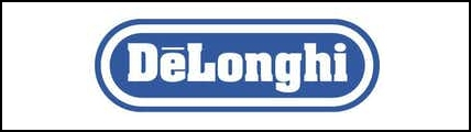 DeLonghi - Villahome.se