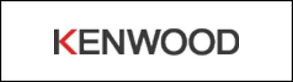 Kenwood - Villahome.se