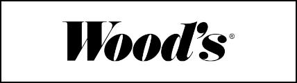 Wood's - Villahome.se