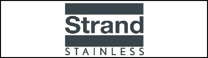 Strand Stainless - Villahome.se