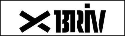 Briv - Villahome.se
