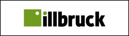 Illbruck - Villahome.se