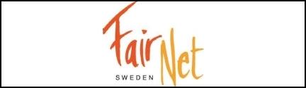 Fairnet - Villahome.se
