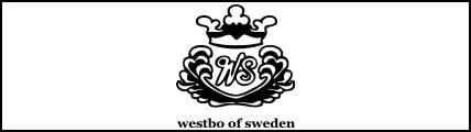 Westbo - Villahome.se