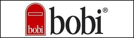 Bobi - Villahome.se