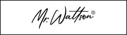 Mr. Wattson - Villahome.se