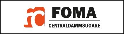 Foma - Villahome.se