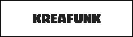 Kreafunk | Hemelektronik - Villahome.se