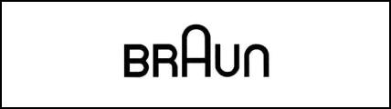 Braun - Villahome.se
