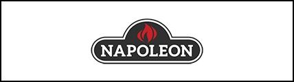 Napoleon - Villahome.se