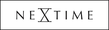 NeXtime - Villahome.se