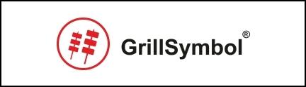 Grillsymbol - Villahome.se