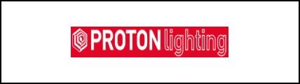 Proton Lighting - Villahome.se