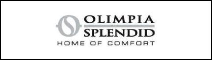 Olimpia Splendid - Villahome.se